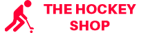 the Hockey Shop UK