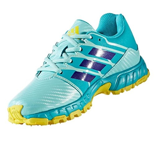Adidas Junior Field Hockey Shoes Kids Turf Trainers
